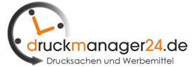 Druckmanager24.de